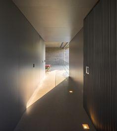 Galeria - Casa B+B / Studio mk27+ Galeria Arquitetos - 32