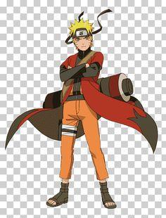 Hashirama Senju Madara Uchiha Naruto Uzumaki Tsunade Minato Namikaze, naruto, manga, cartoon, fictional Character png