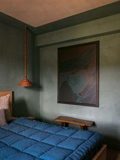 Interior Architecture, Interior And Exterior, Pierre Yovanovitch, Interior Inspiration, Design Inspiration, Decoration Chic, Deco Design, Contemporary Interior, Provence