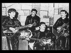 ▶ The Beatles - I Want You (She's So Heavy) - YouTube