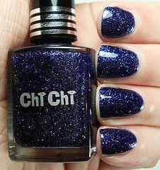 Chi Chi Moondust