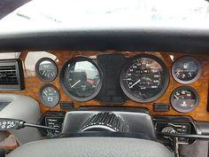 H192HEJ - Daimler Double Six