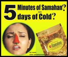 Sore Throat Remedies, Cold Remedies, Runny Nose, Herbalism, Ginger Black, Healing, Stuffed Peppers, Sachets