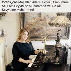 Maşallah   Allahümme Salli Alá Seyyidine Muhammed Ve Ala Ali Seyyidine Muhammed  Gunaydin   Dunyanin en guzel annesi 💫🎀💎@sibelcan💎🎀💫  Dünyanın en güzel melek Maşallah  Dünyadaki en güzel ses Maşallah  @engincanural @emirakshot @melissaural ********************************** *************************  💫🎀💎@sibelcan💎🎀💫  🍃💦🌺🎄•*¨*•🌺⛄🌺•💦  S o n s u z ♡ S e v g i l e r, *************************  #imparator #larafabian   #sibelcan  #hadise #muratboz  #hulyaavsar #tarkan #harbiye…