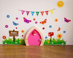 Здравствуйте замечательный - творческого вдохновения, искусства, ремесла и рецепты для детей