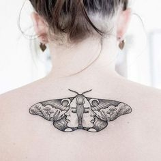 I've been listetning to Death in Rome - Lambada ( cover ) constatntly for 3 days  and what is your hit of the summer?  #moth #mothtattoo…