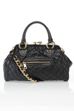 Marc Jacobs. WANT WANT WANT.