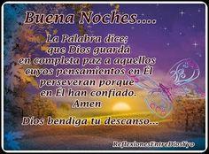 """REFLEXIONES PARA VOS: """"DIOS BENDIGA TU DESCANSO"""" Lea la reflexión en el blog: http://reflexionesparavos.blogspot.com.ar/2014/08/dios-bendiga-tu-descanso.html #reflexionesparavos"""