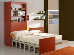 Die 60 Besten Bilder Von Schrankbett Belitec Schlafzimmer Ideen