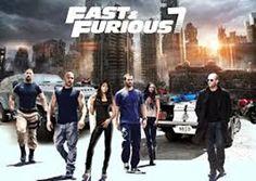 fast_&_furious 7