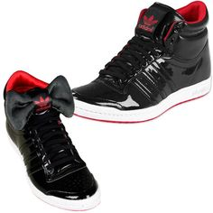 Nový tovar v blízkej dobe. Jordans Sneakers, Air Jordans, Adidas, Shoes, Fashion, Moda, Zapatos, Shoes Outlet, Fashion Styles