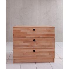 1000 images about wohnideen on pinterest im online. Black Bedroom Furniture Sets. Home Design Ideas