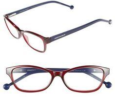 Jonathan Adler '800' 54mm Reading Glasses