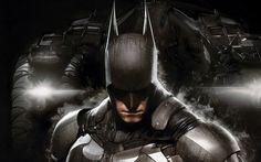 batman beautiful backgrounds desktop