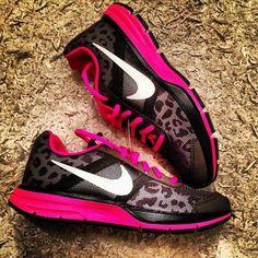 happy shoes