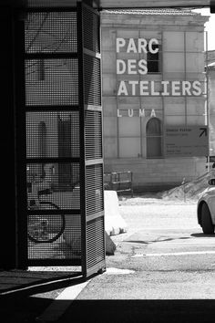 Arles, Blinds, Curtains, Home Decor, Park, Photography, Decoration Home, Room Decor, Shades Blinds