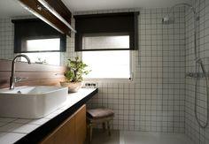 bathroom _ A 74 ‹ Bonba Studio