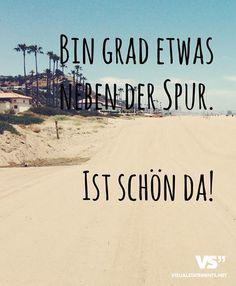 """""""Man muss das Leben tanzen!"""" Weitere tolle Zitate gibt es hier. http://www.rhetorikhelden.de/seminar-praesentationstraining/"""