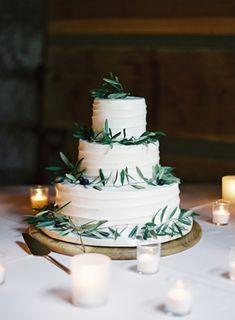 c042986805 Οι 118 καλύτερες εικόνες για Ρουστίκ Προσκλητήρια Γάμου