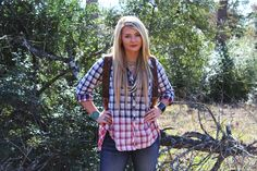 Hitch Hiker Leatherandvodka Backpack by KL Kropik with detailed tool straps! #theoriginal #leatherandvodka