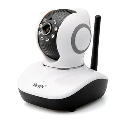 EasyN V10D(P1) Indoor IP Camera