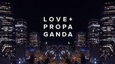 Tomorrow night  @usher remixer and Celebrity DJ MR. BEST @djmrbest (Hollywood) at Love + Propaganda. . . Text us at 415.684.5045 for FREE TICKET BOTTLE SERVICE . . .  Or SIGN UP for FREE GUEST LIST AT https://mrbest.eventbrite.com . . Hope to see you there.! . . . . . . . . .  #sanfrancisco #walnutcreek  #fremont #halfmoonbay #losgatos #napa #novato #oakland #paloalto #redwoodcity #sanjose #sanmateo #vallejo #alameda #berkeley #concord #hayward #montainview #petaluma #sanbruno #santaclara…
