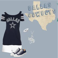 1e7949fcf 55 Best Football   The Dallas Cowboys- images