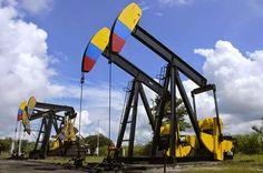 Hoy   es  Noticia: Ecopetrol entre las mejores compañías que gestiona...