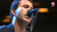 G. Dalaras - Ola Kala (LIVE) Greek Music, Dance, Songs, Live, Youtube, Greece, Music, Dancing, Youtubers