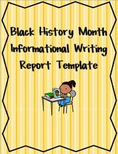 "the significance of african american history 2 essay Hopefully a renewed black history month can focus attention on the importance of preserving african american culture "" there is no more powerful force than a people steeped in their history and there is no higher cause than honoring our struggle and ancestors by remembering."