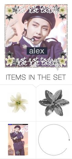 """*:・゚✧ TAKEN ICON ✧゚・: *"" by sophie-mononoke ❤ liked on Polyvore featuring art"