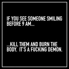 low priced 612b5 76945 Oh shit im a demon Wtf Funny, Hilarious, Life Humor, Can t