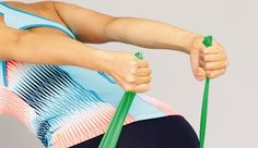 Firmer Arms In 60 Seconds  http://www.prevention.com/fitness/strength-training/60-second-arm-exercise-resistance-band