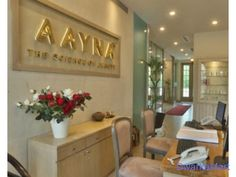 Thermage treatment : Great Savings at AAYNA New Delhi South Delhi - Free Online Classified Ads, Classified ads in Delhi, Classified ads in India