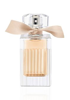 Tiny spritz  A Chloé perfume small enough to go in your carry-on? Yes please!    #youandyourwedding