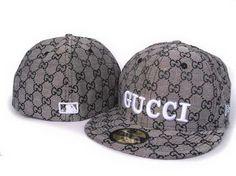 Gucci hat (19) , discount  $5.9 - www.capsmalls.com
