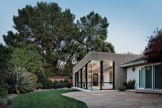 Today's Employer of the Day is Framestudio. Click the photo to see their current job listings. Photo: Framestudio. | Archinect