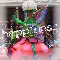 happiness♡