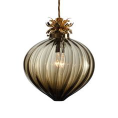 Heal's - Good Design, Well Made. Contemporary lighting & furniture by the best British & international designers Large Pendant Lighting, Pendant Chandelier, Interior Ideas, Interior Decorating, Hidden House, Entrance Hall, Light Fittings, 1930s, Living Room Designs