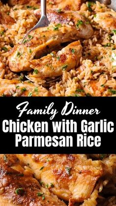 Quick Dinner Recipes, Simple Healthy Dinner Recipes, Easy Family Recipes, One Pot Recipes, Clean Eating Dinner Recipes, Simple Food Recipes, Healthy Supper Ideas, Healthy Quick Meals, Easy Meal Ideas