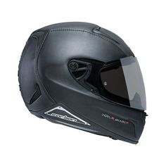 XR1R Diablo - carbon fiber motorcycle helmets embodies once again the commitment of the brand in innovation and design .