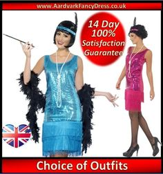 Plus size fancy dress 60s qileduo
