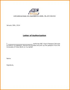 InVfsglobalCoUk  India Visa Letter    India