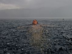 Galerie National Geographic Traveler Photo Contest 2012 -