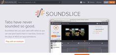 Great web design : http://www.webdesign-inspiration.com/preview.php?website=2338