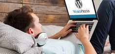 První kroky k optimalizaci WordPressu pro vyhledávače