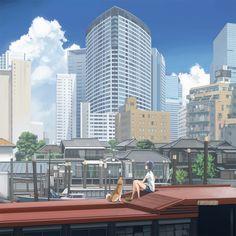 http://livedoor.4.blogimg.jp/himasoku123/imgs/7/7/773ea341.jpg