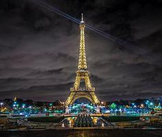 """Paris on Instagram: """"TOP Paris  by @kencrandallphoto • #topparisphoto Allez sur la galerie à la une pour partager les likes !! Look at the featured gallery to share the L❤️VE #communityfirst"""""""