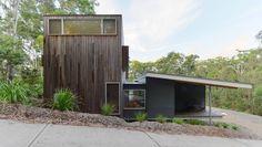 Elizabeth Beach House / Bourne Blue Architecture Courtesy of Bourne Blue Architecture