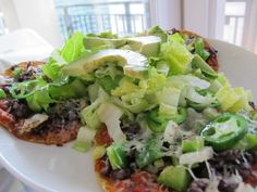 Why You Should Avoid GMOs at Mexican Restaurants + Recipe - Food Babe
